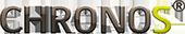 logo-chronos