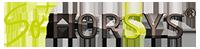 logo-sohorsys