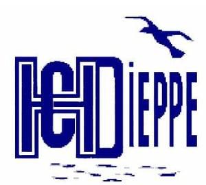Logo CH de Dieppe