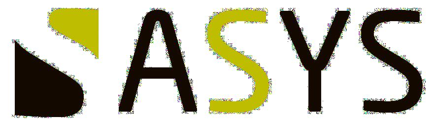 Logo_Asys transparent-3